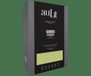 Draps-Bambou 220 fils