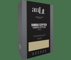 Draps Bambou egyptien
