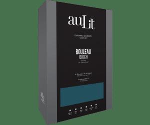 Draps-Bouleau 300 fils