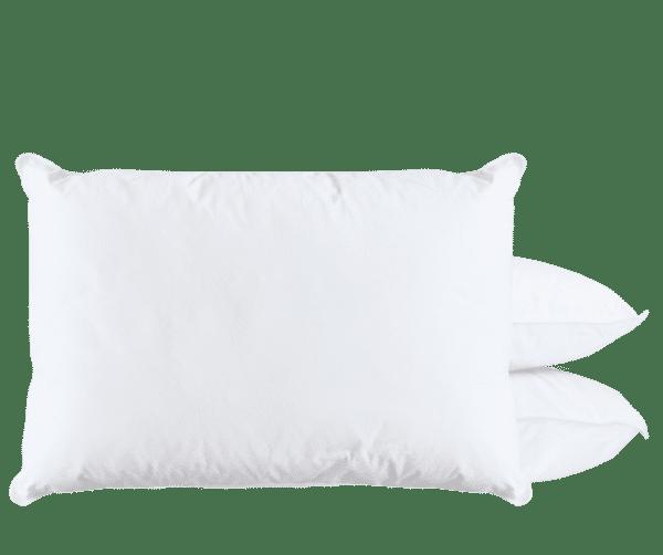 Oreiller-fibre