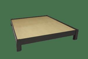 base de lit