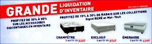 liquidation-inventaire-matelas-2019