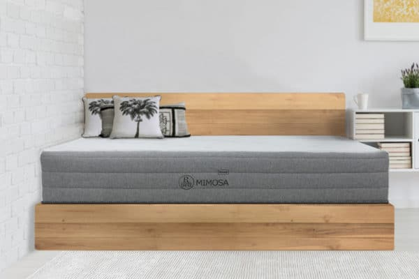 Mimosa R-BED - Matelas Rene