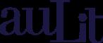 logo aulit